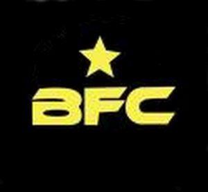 BALDI FUTSAL CLUB